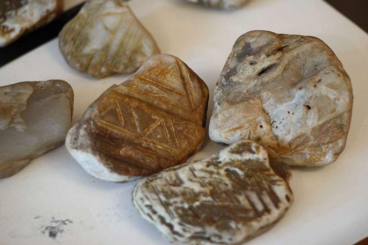 Тунгусский метеорит - теории, экспедиции