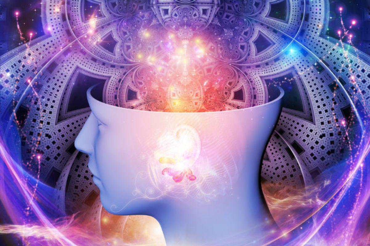 Самые интересные предположения, связанные с Вселенной и развитием жизни в ней