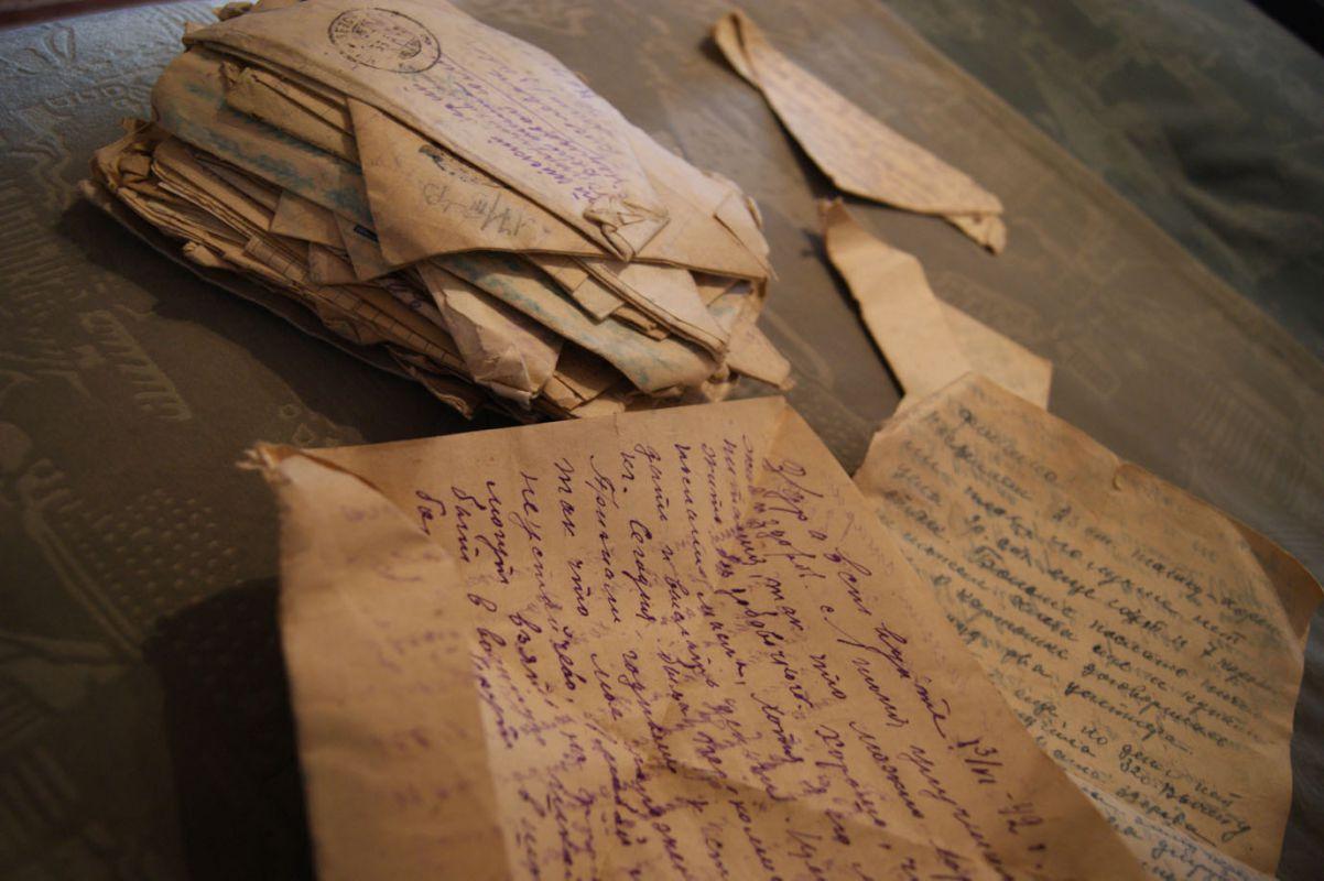 Двойная жизнь Шанти Дэви, либо самый известный случай реинкарнации в истории
