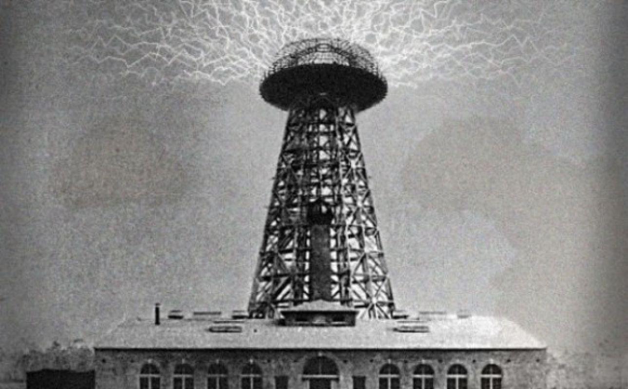 Никола Тесла – самый загадочный ученый в мире