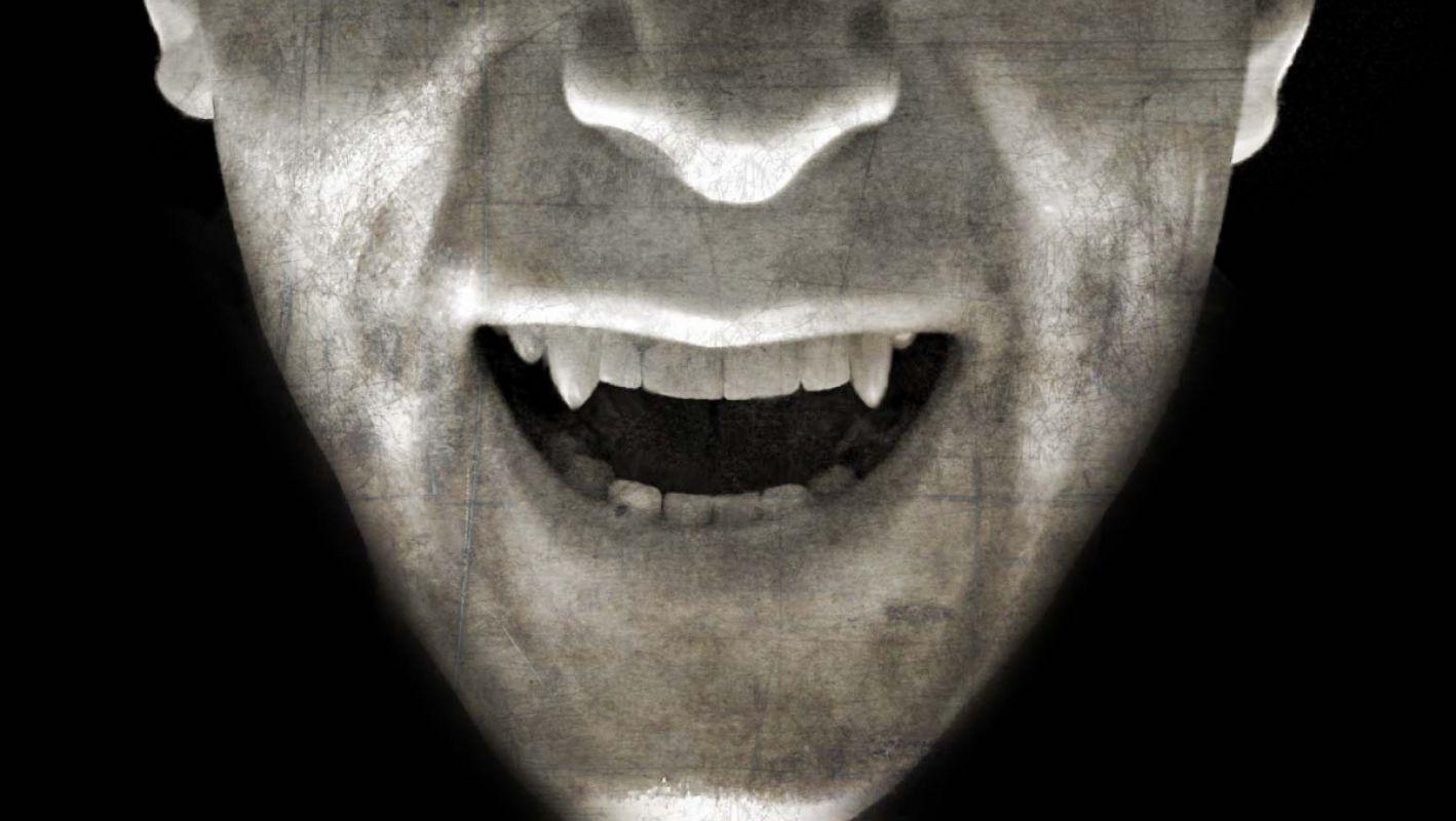 Генрих Шпатц – преступник, которого называли настоящим вампиром