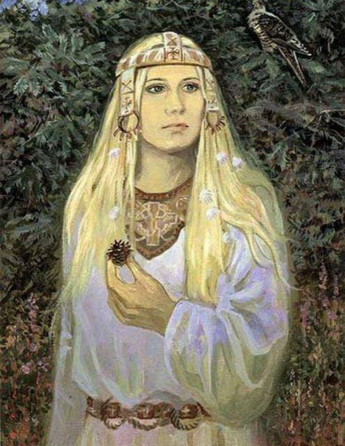 «Старшая раса» - кто жил на Земле до людей