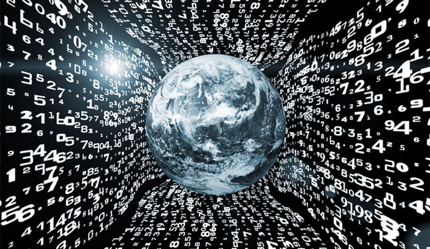 Нумерология: счастливые и опасные цифры — Мир космоса