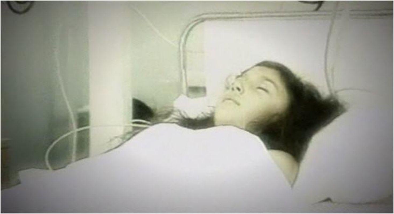 Летаргический сон: необъяснимые возможности человеческого организма