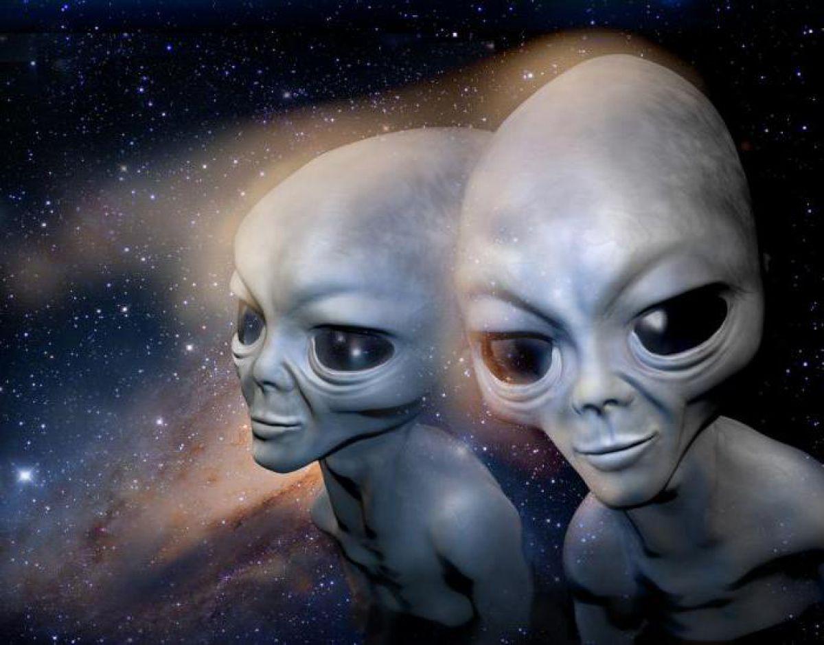 Картинки по запросу инопланетяне картинки