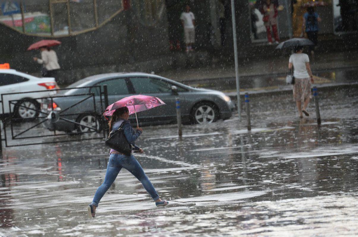 Научные работники установили, как глобальное потепление оказывает большое влияние на затопления местности в результате подъема уровня воды в водоемах в Европе