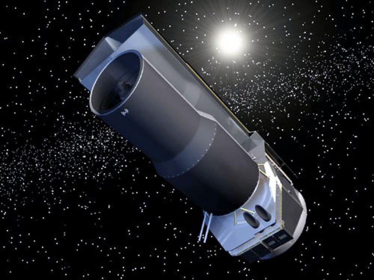 Астрономы решили одну из загадок коричневых карликов