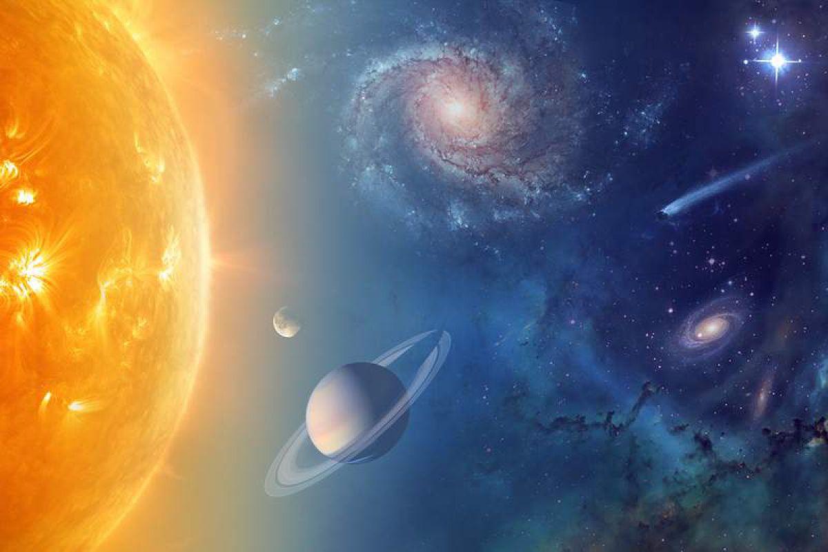 Ученые заявили, что кислород не является обязательным признаком жизни