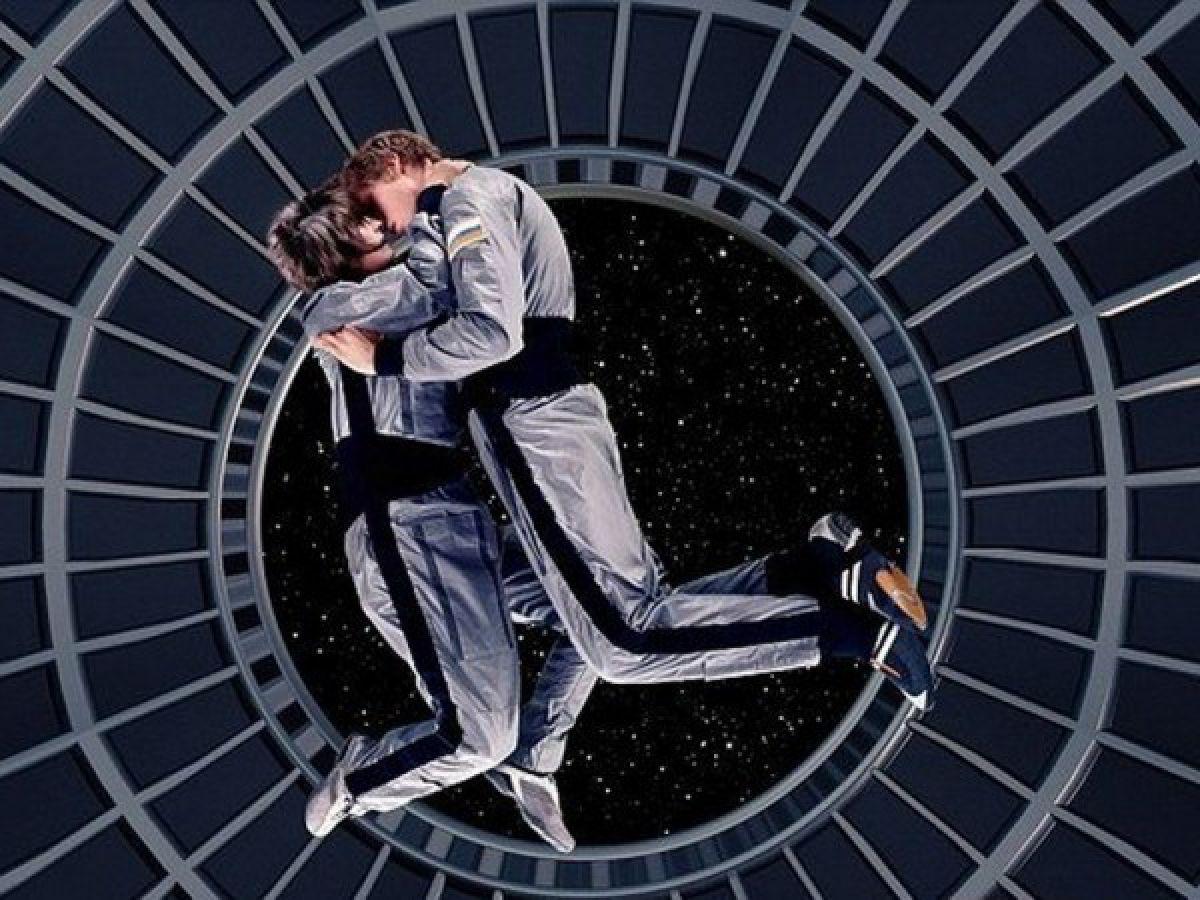 Учёные выяснили, когда человечество сможет размножаться в космосе