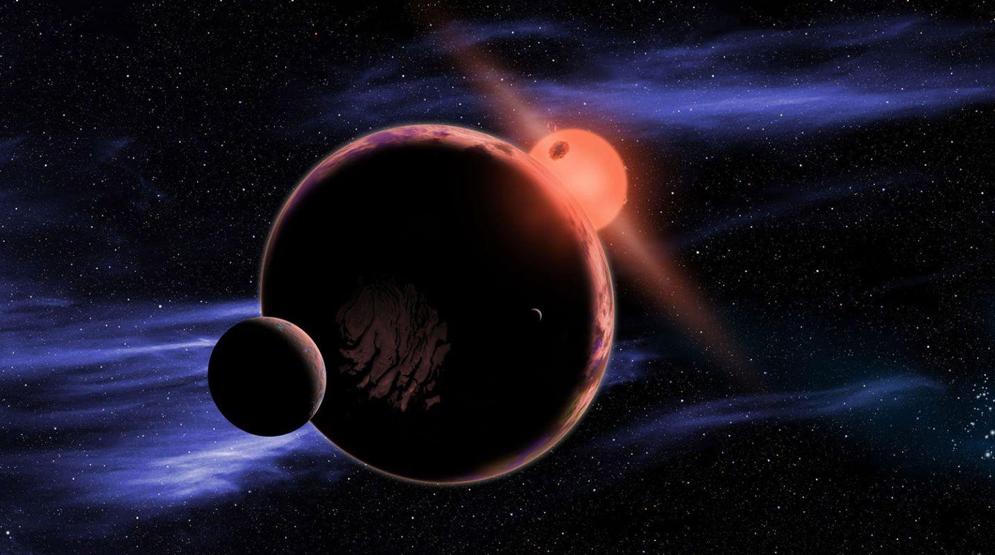 Сигнал из космоса: когда инопланетяне ответят землянам