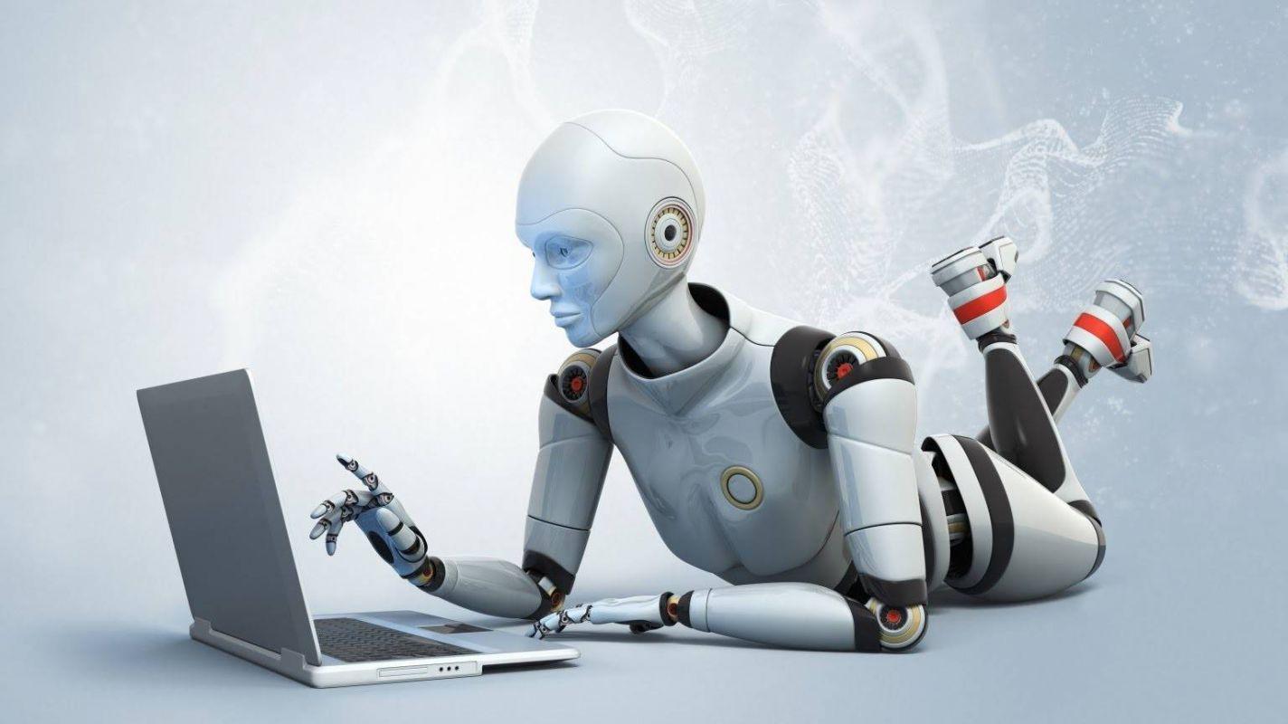 Илон Маск увидел робота «Boston Dynamics» и посоветовал начать регулировать ИИ