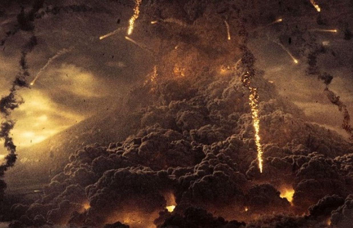 Специалист рассказал, что может уничтожить жизнь на Земле в ближайшее время