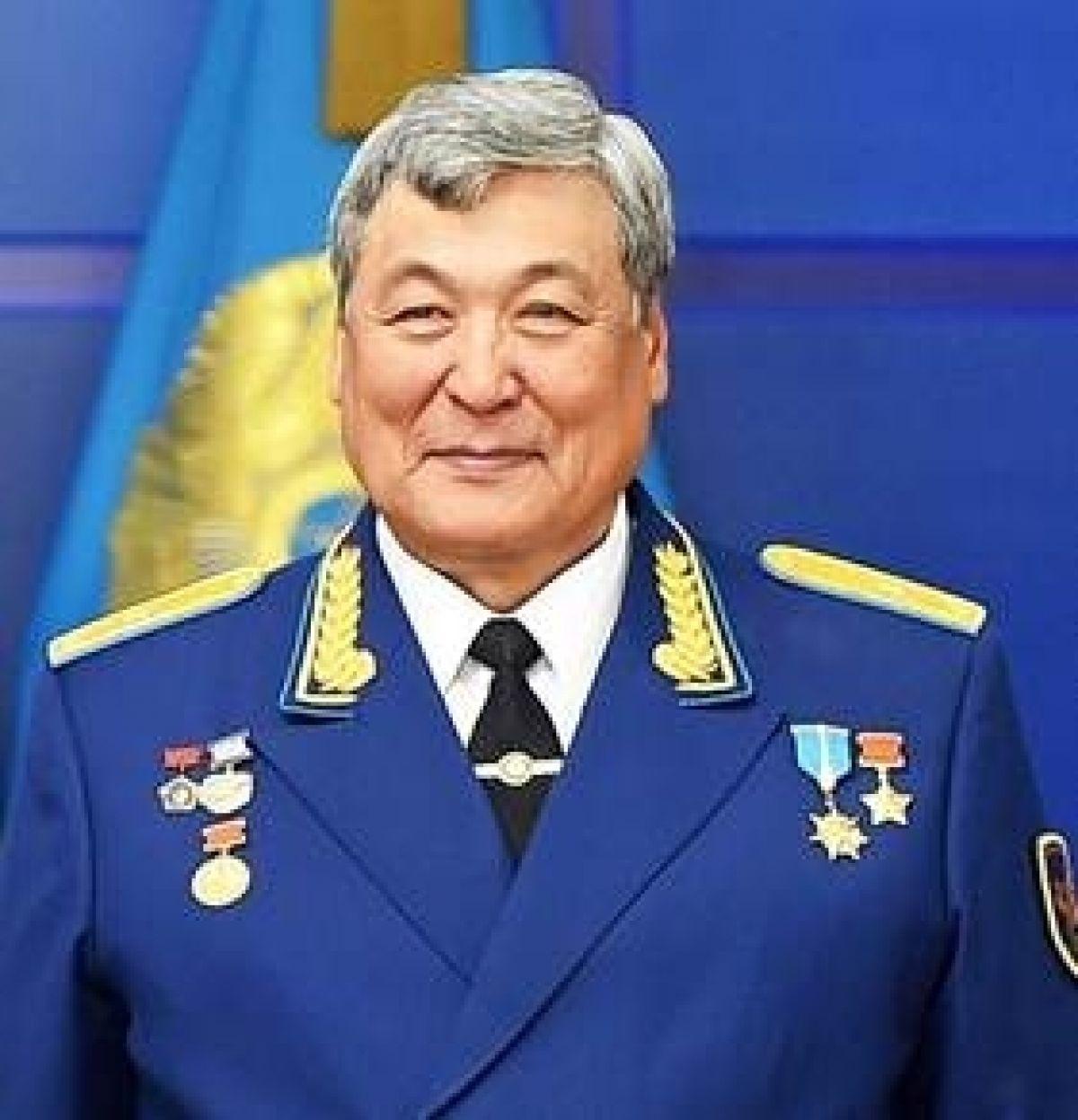 Космонавт из Казахстана стал причиной споров в СМИ, рассказав встрече с пришельцами