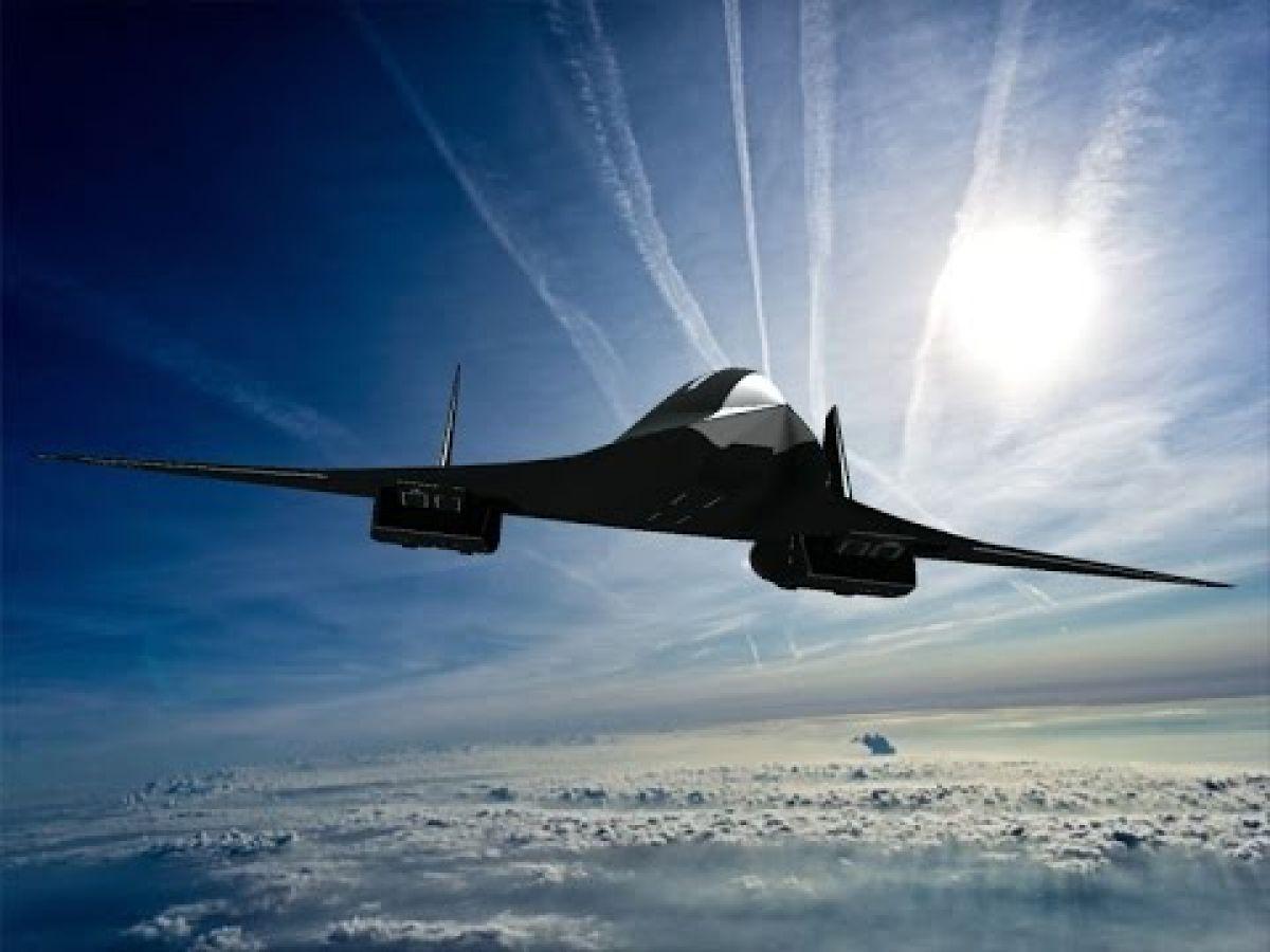 самолет черная чума фотографии внимание