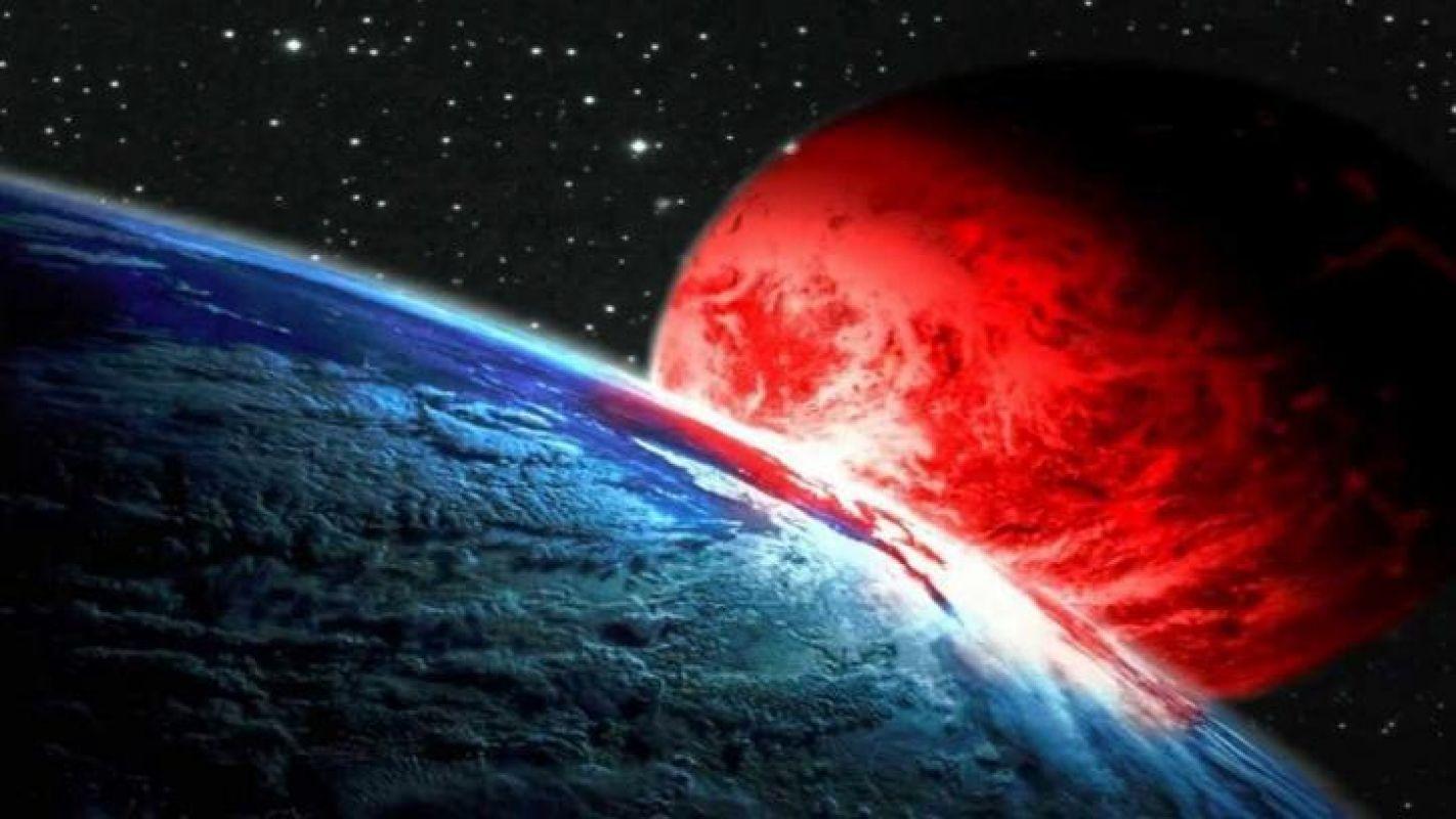 Опять конец света? Уфологи назвали новую дату и причину гибели человечества