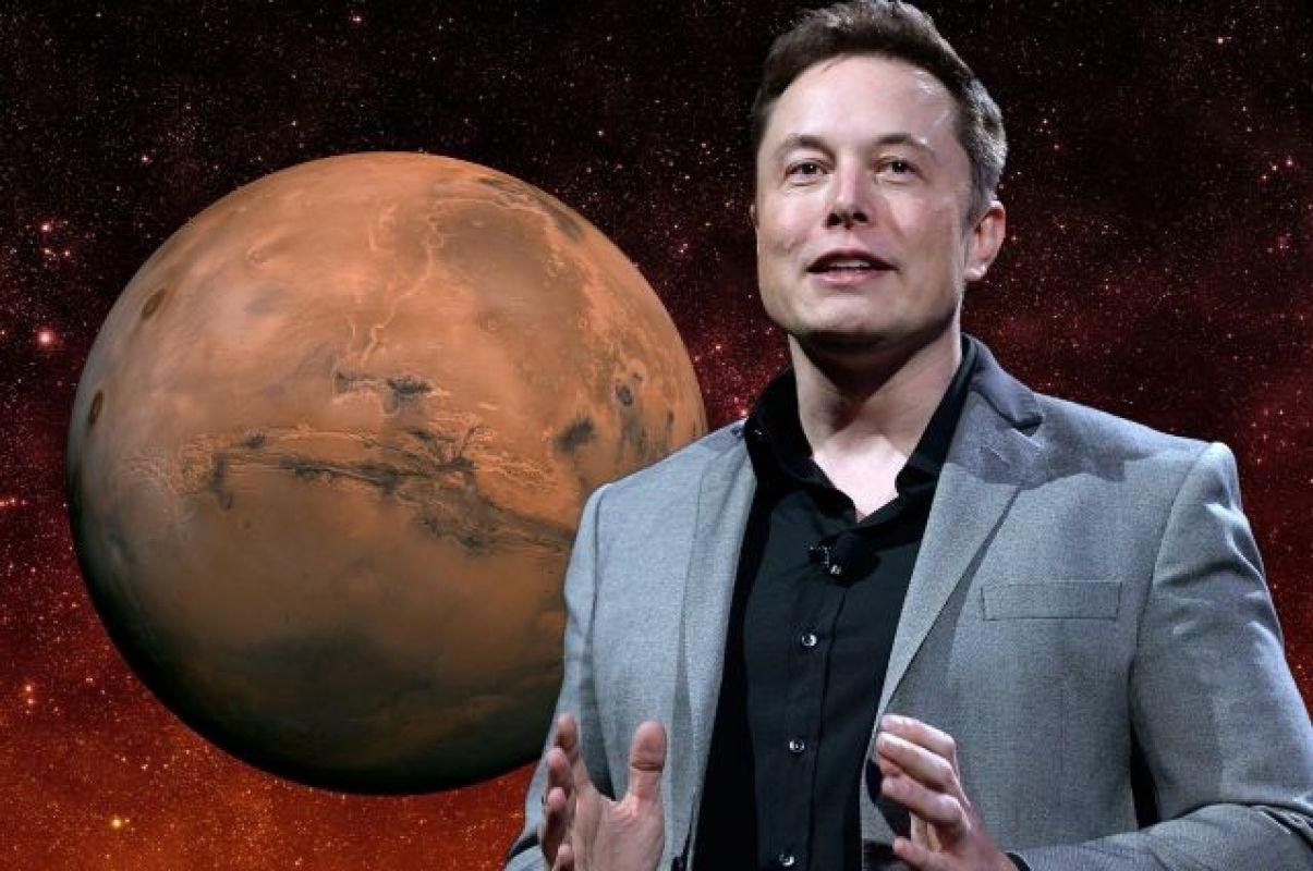 Какой-то объект вошёл в нашу атмосферу, и это не метеорит