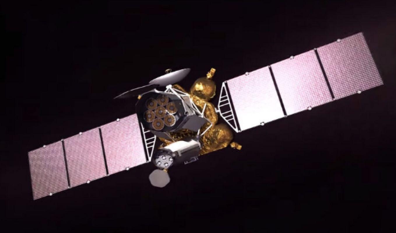 Названа проблема, послужившая переносу запуска «Протона-М» с космической обсерваторией «Спектр-РГ»