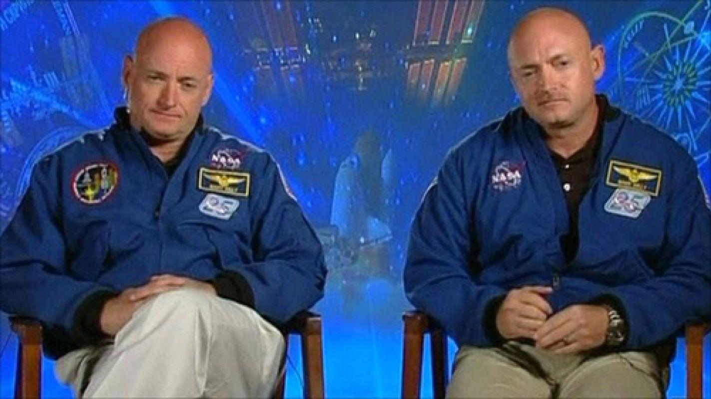 Бывший астронавт NASA назвал размер командировочных в космосе