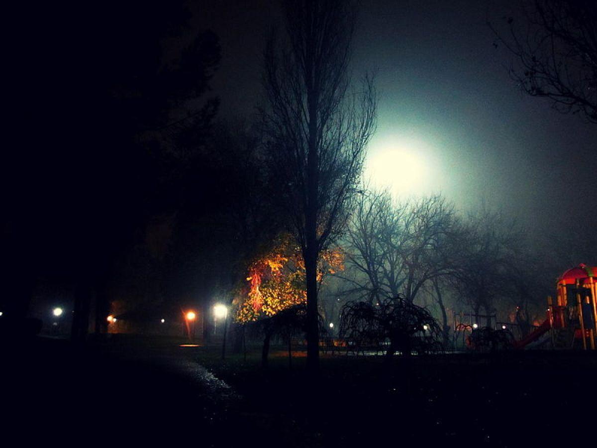 Совершенно невероятное появление НЛО было снято с близкого расстояния в России, эксперты пытаются понять, что это было