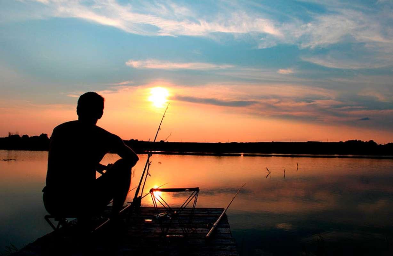 День рыбака в 2018 году