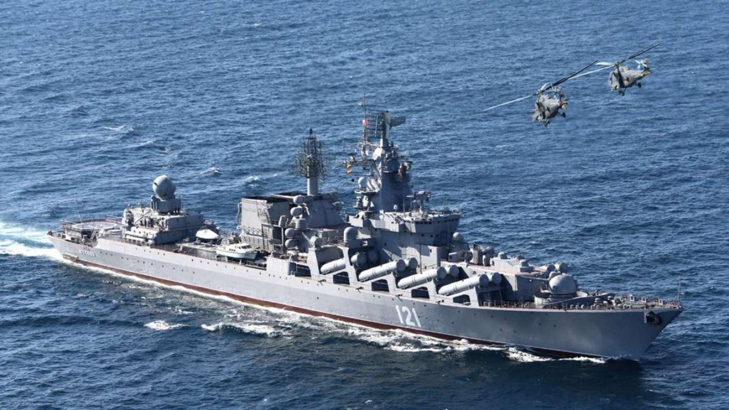 День ВМФ (Военное-морского флота) в 2019 году: какого числа в 2019 году
