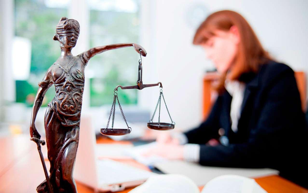 Картинки по запросу год юристам