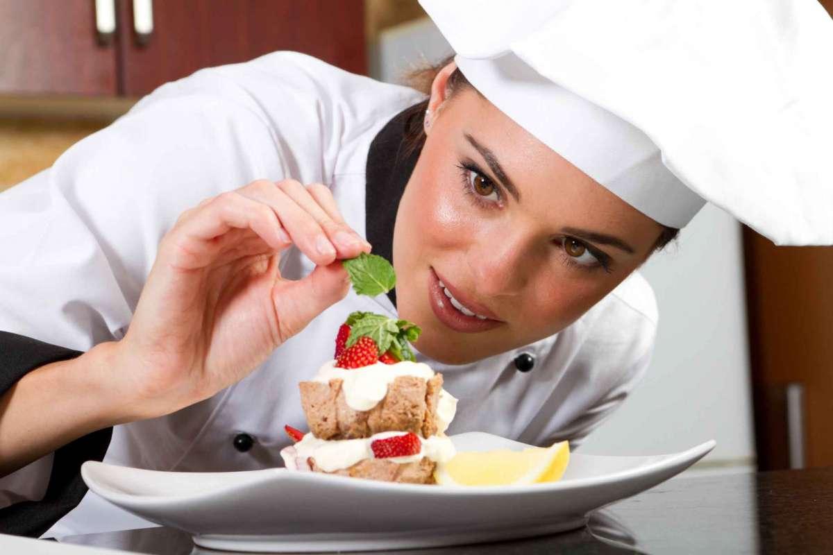 Картинки по запросу Международный день поваров