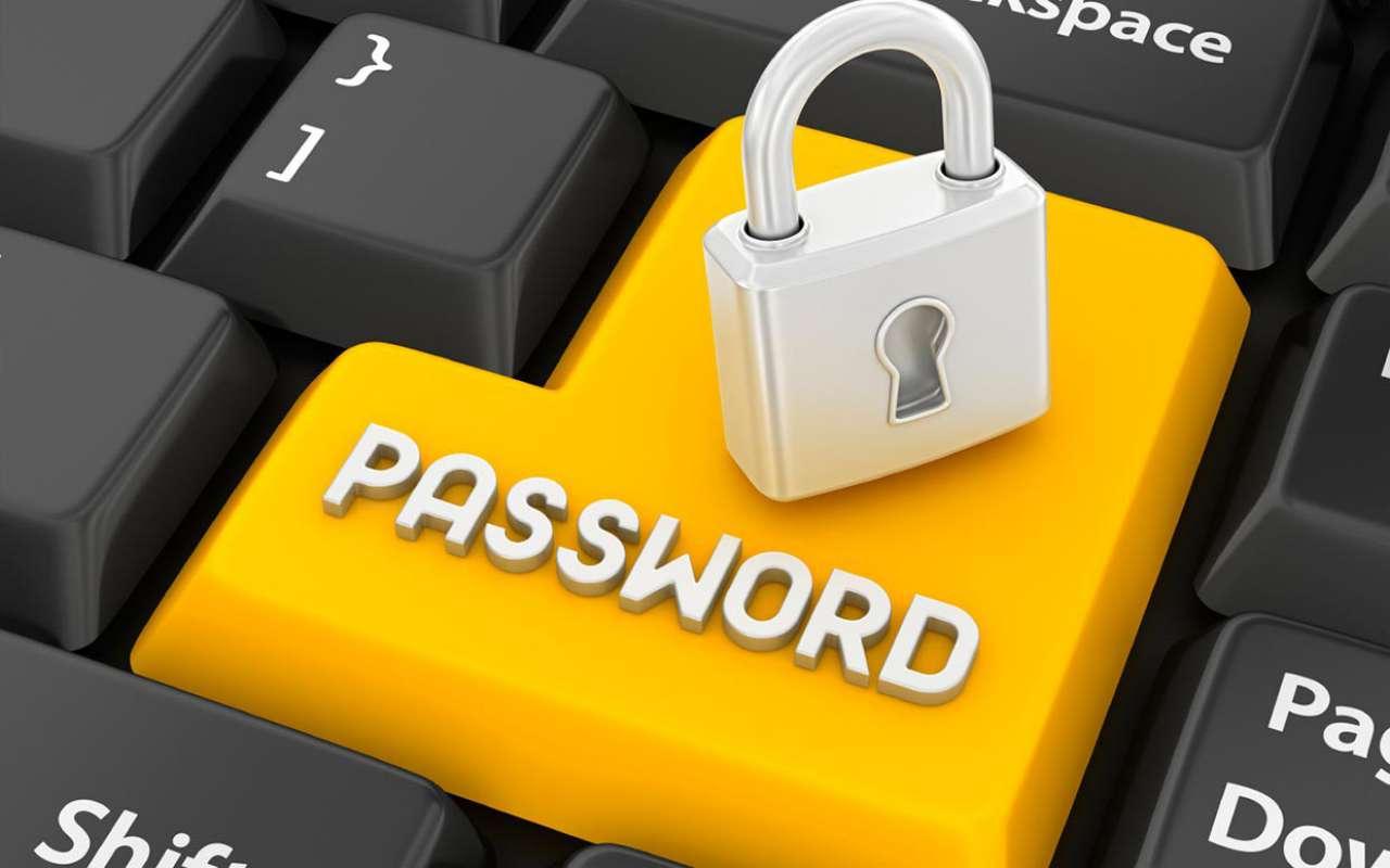 Международный день защиты персональных данных — когда и какого числа  отмечают в 2021 и 2022 году. Дата и история праздника — Мир космоса