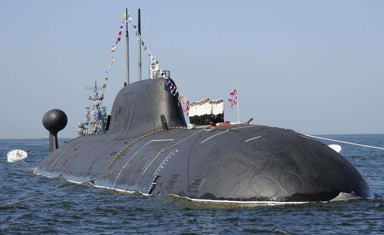 Поздравления моряка с днем моряка подводника в фото 190