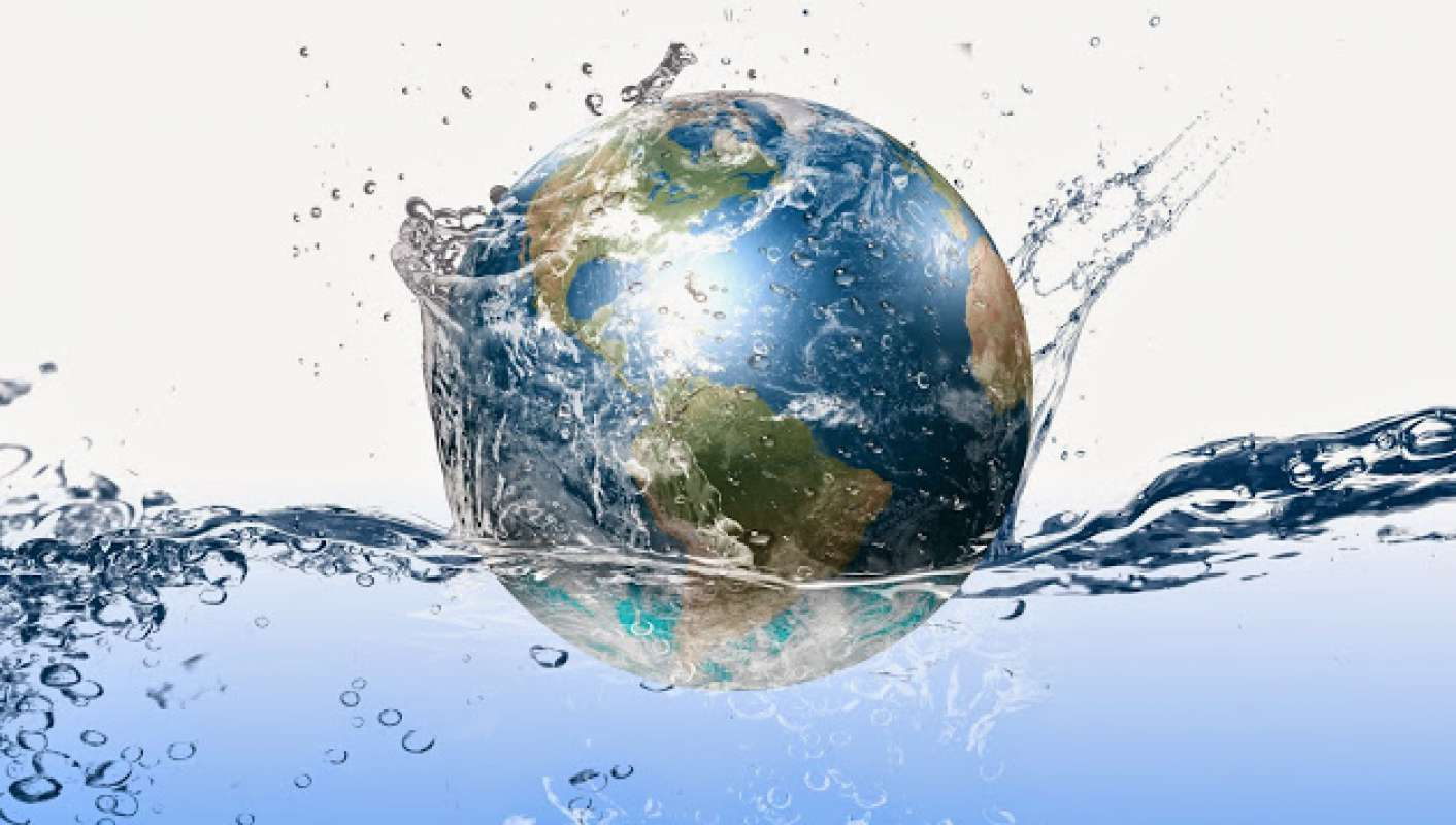 Всемирный день водных ресурсов — когда и какого числа отмечают в 2021 и  2022 году. Дата и история праздника — Мир космоса