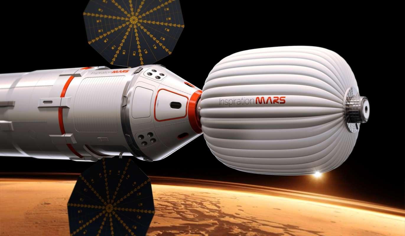 Результат пошуку зображень за запитом'пилотируемая миссия на марс