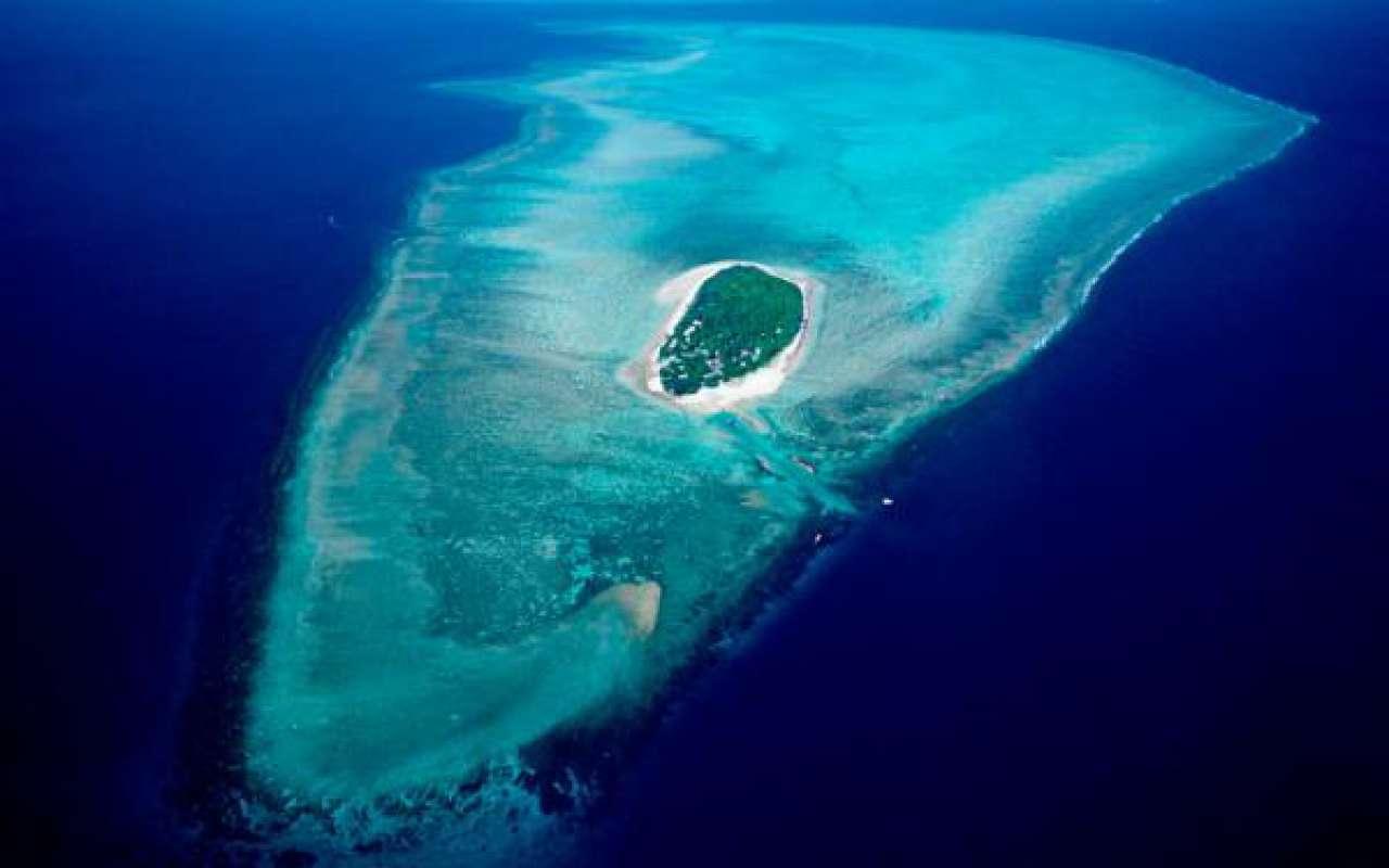 Картинки по запросу остров Энваитенет