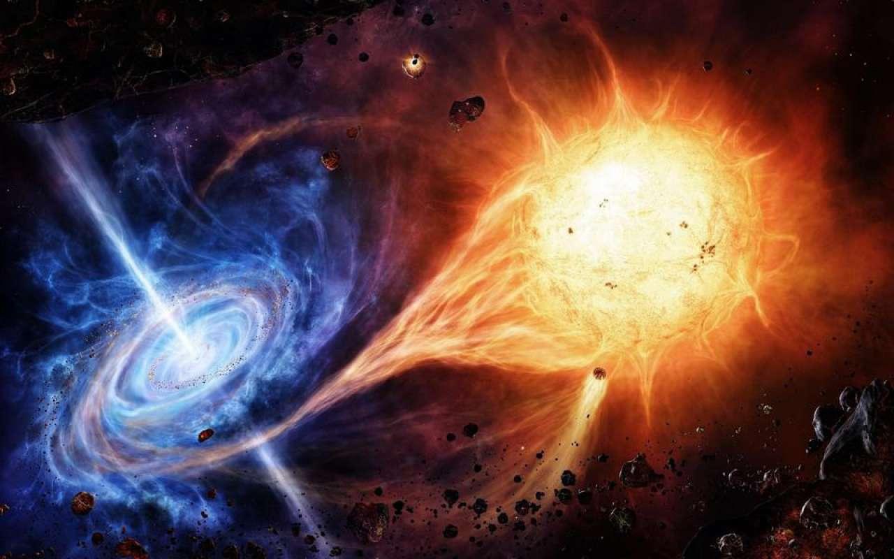 Тайны Вселенной которые удалось разгадать только в веке Мир  Тайны Вселенной которые удалось разгадать только в 21 веке