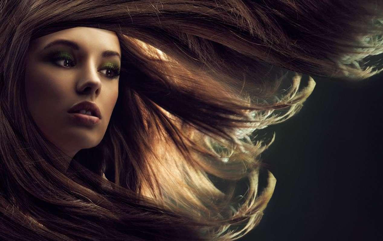 У девочек волосы на лобке фото 26 фотография