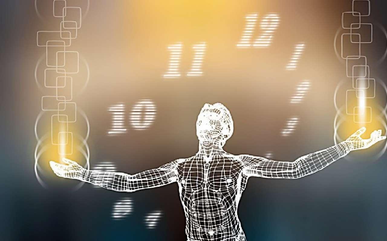 Нумерология: как влияет дата рождения на характер и судьбу