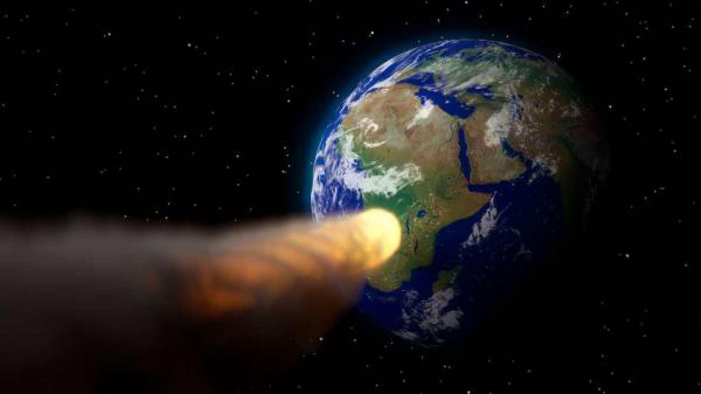 Опасные астероиды приближающиеся к земле пептиды шестаков