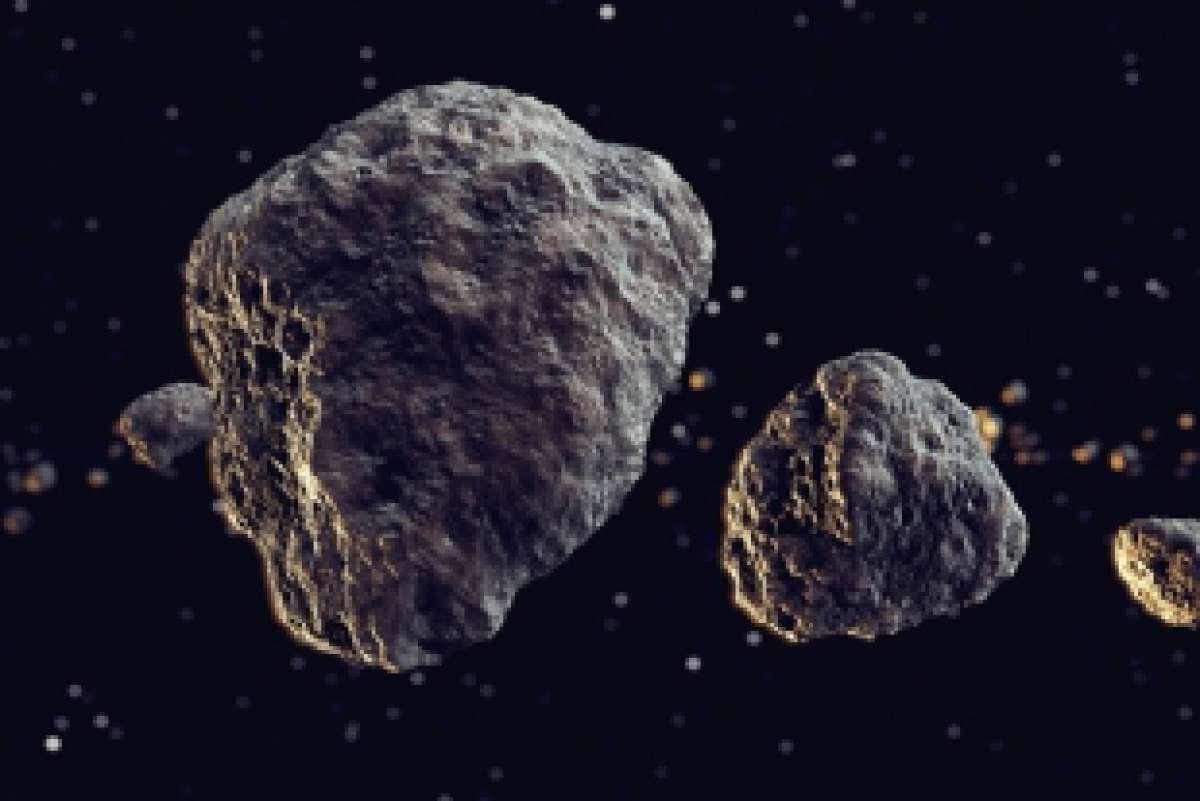 Фотографии наса водные астероиды заказать метанол