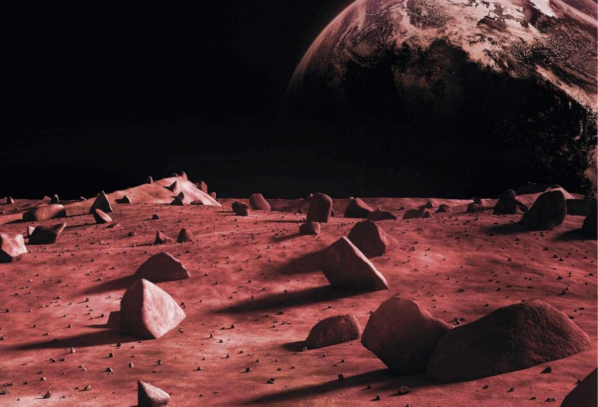 Картинки по запросу жизнь на марсе