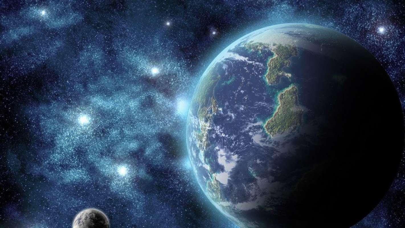 Инопланетян нет в радиусе 40 световых лет от нас – ученые