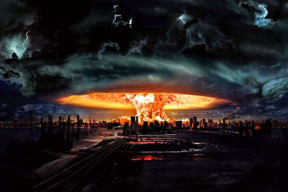 Когда начнется Третья мировая война и кто её спровоцирует