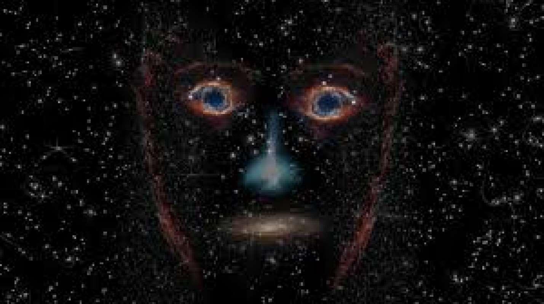 Американские ученые считают, что Вселенная обладает сознанием