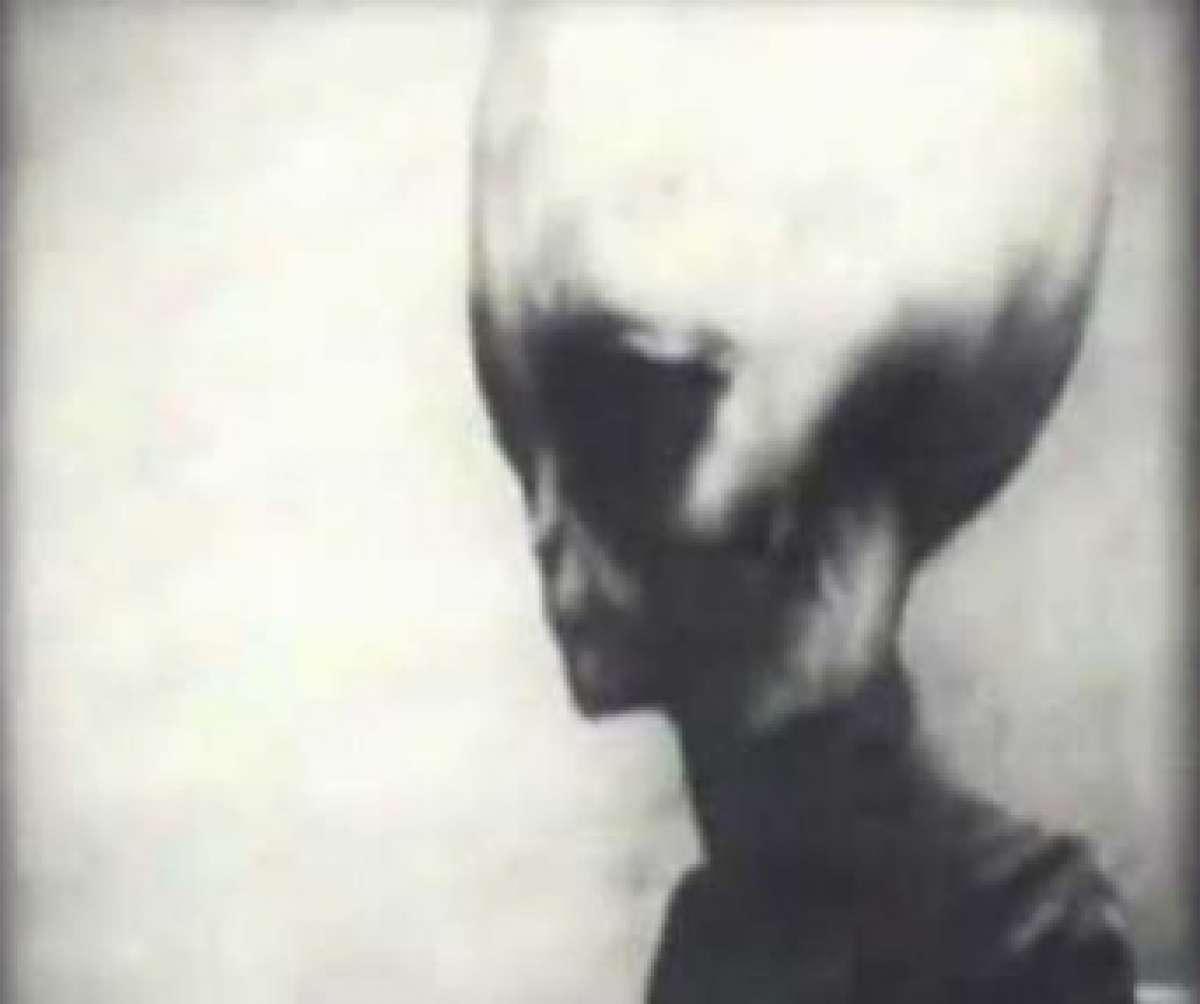 Профессор из США возмутил многих уфологов, рассказав о том, откуда прилетают пришельцы