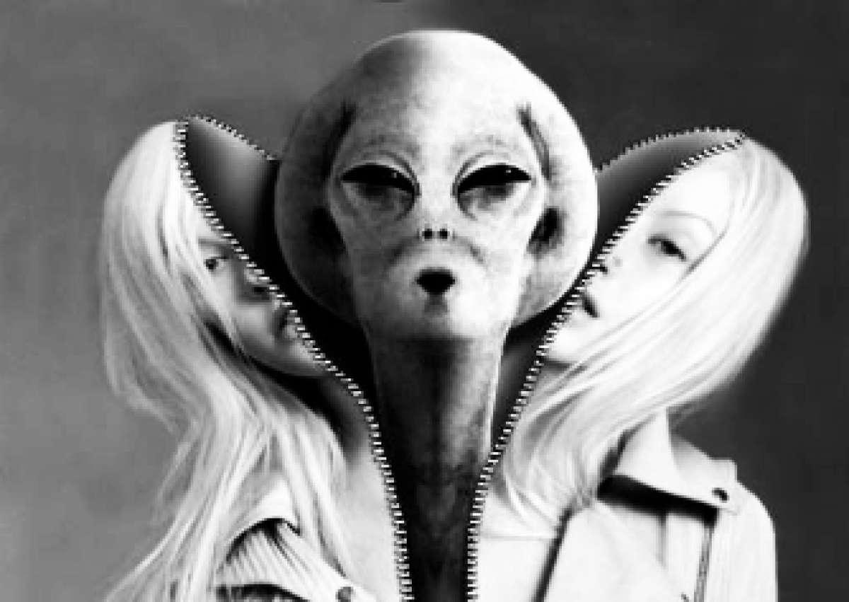 Профессор из Оксфордского университета описал немыслимую гипотезу по поводу пришельцев среди нас