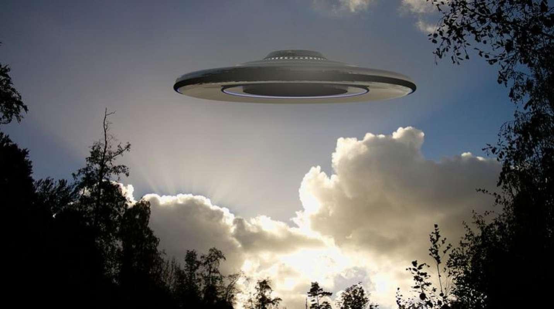 Учёным не даёт покоя крушение НЛО в Дальнегорске 33-летней давности, появились новые детали невероятного инцидента
