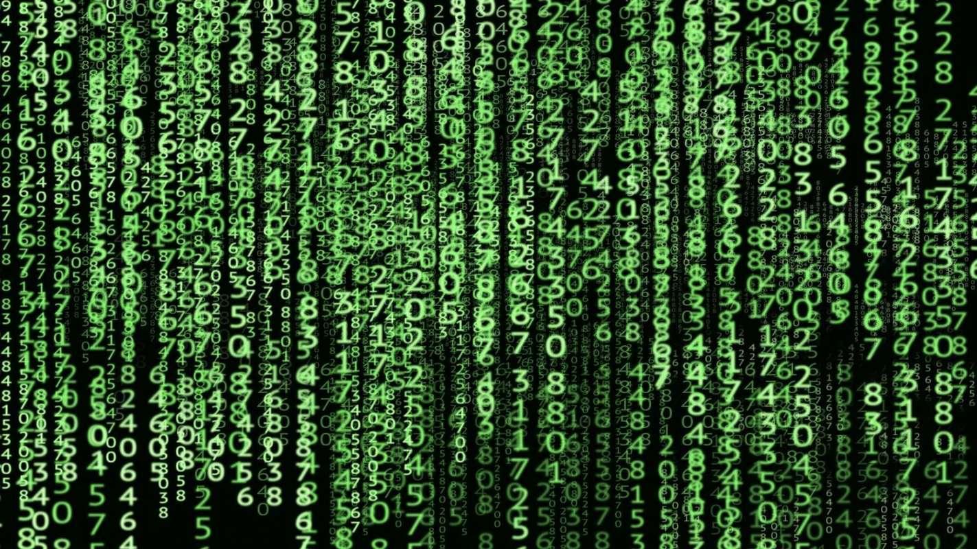 В Кентукки обнаружен дефект в матрице