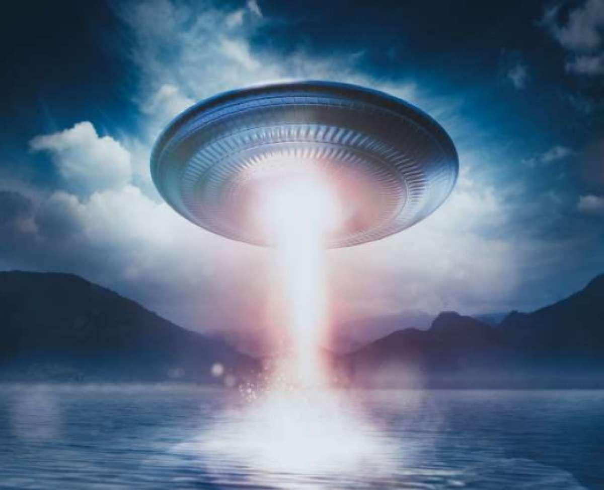 Как это понимать? Шокирующий небесный инцидент, снятый на видео в Смоленске, обескуражил исследователей