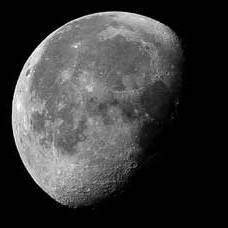 Какая сегодня фаза луны 25 мая 2019 года