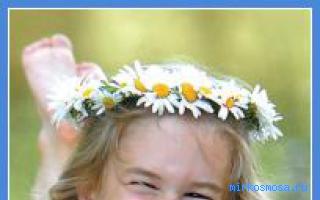 Принцесса — Новейший сонник Иванова