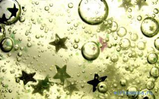 Сонник Видеть Звёзды