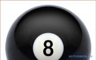 Сонник: к чему снится воздушный шар, толкование сна для мужчин и женщин рекомендации